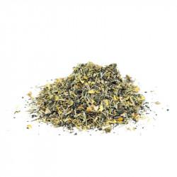 Miraherba - Tee Nr 10: Schöne Haut - 100g