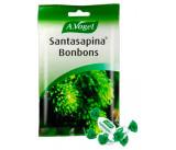A.Vogel - Santasapina Husten-Bonbons - 100g