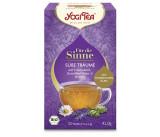 Yogi Tea - Dulces Sueños para los Sentidos - 20St
