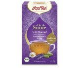Yogi Tea - Sweet dreams for the senses - 20pcs