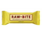 Raw Bite - BIO Rohkostriegel Albaricoque - 50g