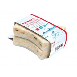 Memo - Riciclaggio Resti - 2 Pack