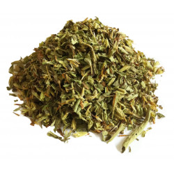 Miraherba - organic stevia / sweet cabbage - 50g
