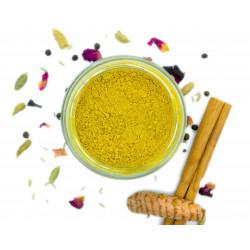Miraherba - Ganesha's Heaven spice blend - 100g