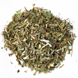 Miraherba - black-and-nettle herb / Shiso - 50g
