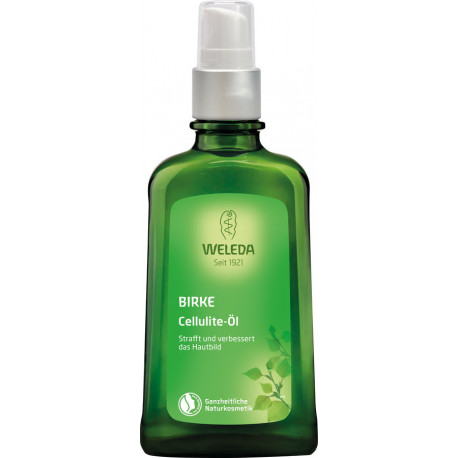 Weleda - Stillöl - 50ml