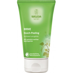 Weleda Betulla Cellulite Olio 100ml