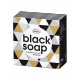 Speick - Black Soap Aktivkohle Seife - 100g