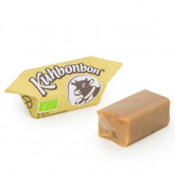 Savitor - Kuhbonbon BIO...