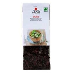 L'Arche d'Algues Dulse - 40g
