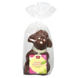 Roseraie - Végétalienne Chocolat Moutons - 90g