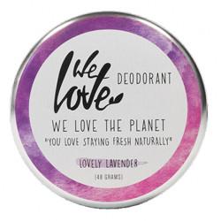 We Love - Deocream Lovely...