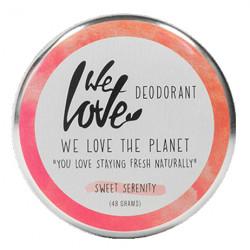 We Love - Deocream Sweet...