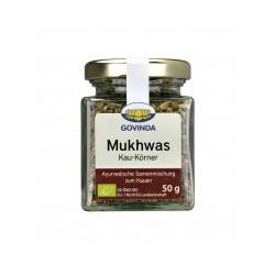 Govinda - Mukhwas - 50g