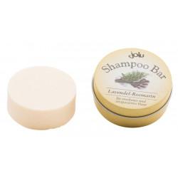 Apeiron - keshawa vital shampooing 200ml