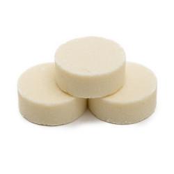 Apeiron - keshawa vital shampoo 200ml