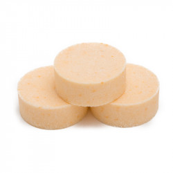 Apeiron - keshawa vital shampoo - 200ml