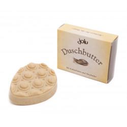 Jolu - vegan shower butter - 100g