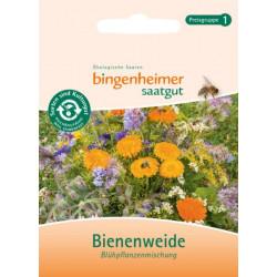 Bingenheimer - Saatgut Bienenweide