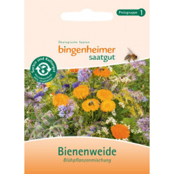 Bingenheimer - Sementi Bienenweide
