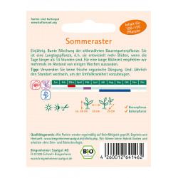 Bingenheimer Saatgut -...