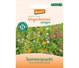 Bingenheimer Saatgut - Sommerpracht
