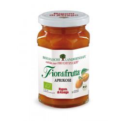 Rigoni di Asiago - Fiordifrutta apricot - 250g