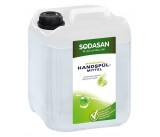 Sodasan - Spülmittel Lemon - 5l