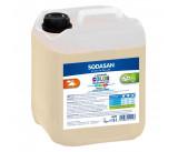 Sodasan - Color Lavendel Flüssigwaschmittel - 5l