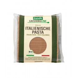 byodo - Spaghetti de blé entier 5kg