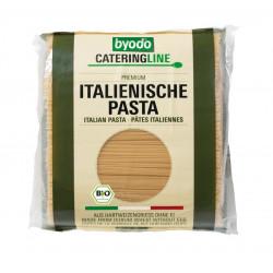 byodo - Spaghetti bocchino di semola - 5kg
