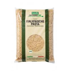byodo - Farfalle durum wheat semolina 5kg