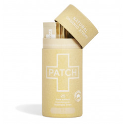PATCH - Bio Yeso Neutral -...
