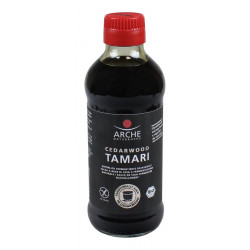Arche - Bio Tamari Cedarwood - 250ml
