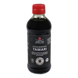 Arche organic Tamari Cedarwood 250ml