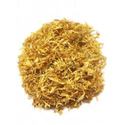 Miraherba - Bio Ringelblume Blüten - 100g