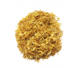 Miraherba - Bio Ringelblume Blüten - 1kg