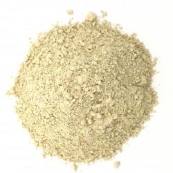Miraherba - Seifenkrautwurzel macinata - 100 g