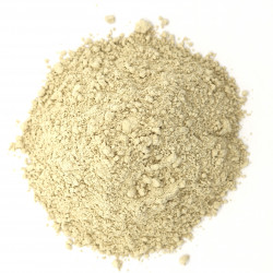 Miraherba soapwort root, crushed - 100g