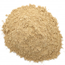 Miraherba - Panamarinde / Quillajarinde macinata - 100 g