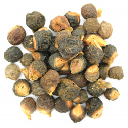 Miraherba - soap nuts - 500g