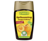 Rapunzel - Aprikosensirup - 250g