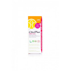 GSE - Citro plus 1200 forte - 50ml