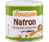 Vitavegan - Bicarbonato di sodio - convenzionale 250g