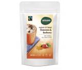 Naturata cocoa drink with Guarana & turmeric - 100g