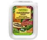 Rapunzel - cacao butter - 250g