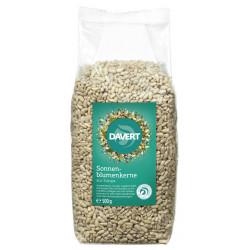 Davert - semi di Girasole dall'Europa - 500g
