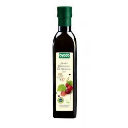 byodo - Vinagre Balsámico de Módena IGP - 0,5 l