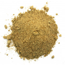 Miraherba - Bio sostanze amare macinata - 100 g