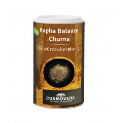 Cosmoveda - BIO Kapha Balance Churna - 25g